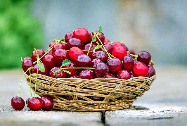 Cseresznye ár