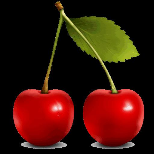 Cseresznye Info